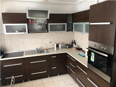 Apartament 1 camera, Marasti,zona Hotel Paradis,40 mp