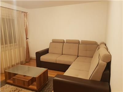 Apartament 3 camere decomandate, zona The Office