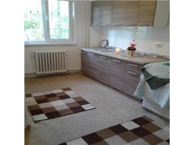 Apartament 2 camere, 50mp, renovat recent, zona Brancusi