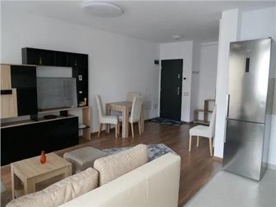 Apartament 2 camere, 55mp, prima inchiriere, zona Iulius Mall
