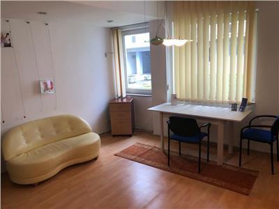 Spatiu birouri 54mp, parcare supraterana, zona The Office