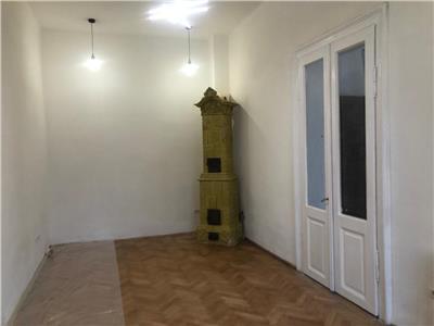 Apartament/ spatiu comercial, 55mp, zona Regionala CFR