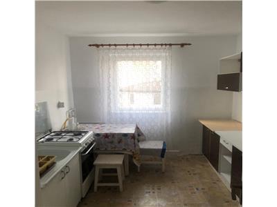 Apartament 56mp, 2 camere decomandate, Manastur, zona Profi Mehedinti
