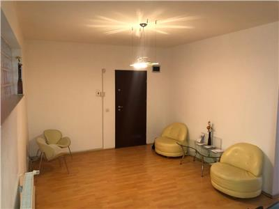 Spatiu birouri 54mp, parcare supraterana, zona The Office