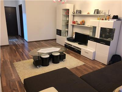 Comision 0, Apartament 2 camere, decomandat, 58mp , parcare subterana