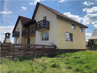 Duplex ,Zona Baile Figa, 110 mp mobilata/utilata,teren 500 mp