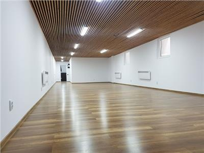 Spatiu Comercial / Birou / Office-Open space,Str.Horea