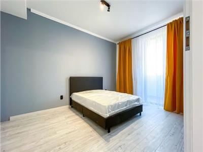 2 camere,mobila/utilat ,Prima Inchiriere, Floresti ,mobilat/utilat,parcare