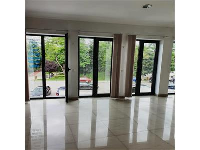Spatiu comercial/BIROU, 35 mp,  ultracentral