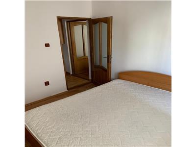 2 camere,Marasti ,47 mp,zona hotel Paradis