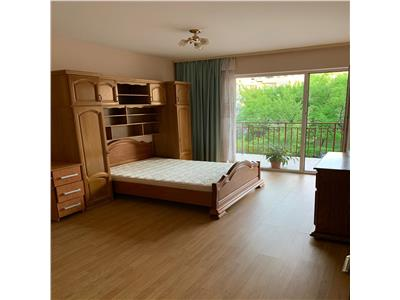 Apartament 1 camere, Bloc nou, Zona H.Paradis, 40 mp,parcare