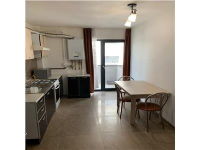 Apartament 2 camere decomandate, Calea Someseni