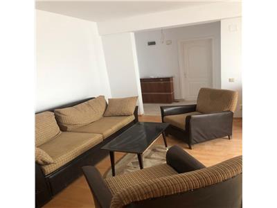 Apartament 1 camera, Baciu, strada Uliului