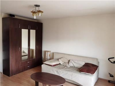 Apartament 2 camere, 50mp, strada Intre Lacuri