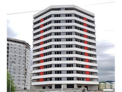 Apartament 3 camere, semifinisat, zona BMW, Panorama Residence