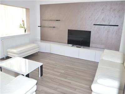Apartament 2camere ,Zona Linistita !!