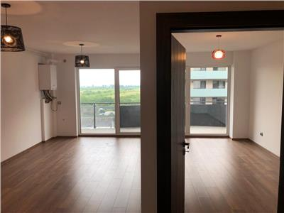 Apartament 2 camere, Finisat, EXCLUSIVITATE,Gheorgheni, garaj