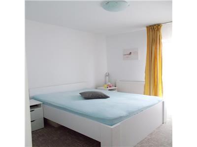 Apartament 3 camere, Zorilor, bloc nou, loc de parcare