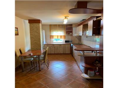 Apartament 90mp, 4 camere, zona Interservisan