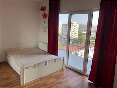 Apartament 3 camere, 68mp, Alverna, Andrei Muresanu
