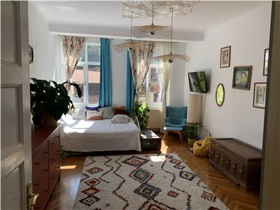 Apartament 2 camere,ULTRACENTRAL,80mp!!
