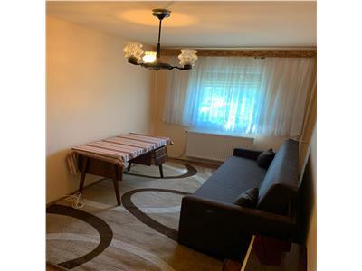 4 camere, decomandat, 2 bai, balcon, Grigorescu