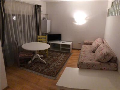 Ap 2 camere, open-space, 50 mp, etaj 3, Independentei