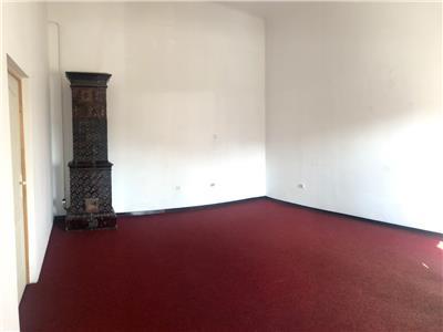 Apartament Mihai Viteazu,4 camere,131 MP,RENOVAT COMPLET