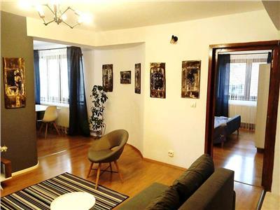 Apartament 2 camere,Centrul Civic!PRETABIL REGIM HOTELIER