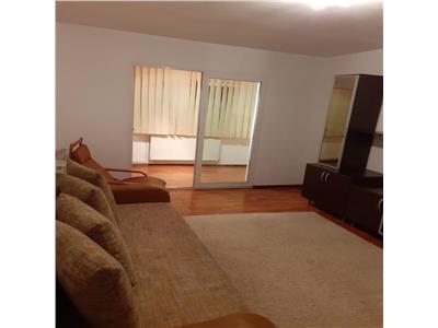 Apartament 2 camere, mobilat/utilat ,petfriendly RACADAU