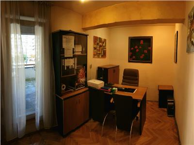 Apartament 3 camere decomandate, 73mp, str. Aurel Vlaicu