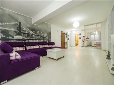 Pretabila investitie/resedinta. Locatie superba in centru Brasovului!
