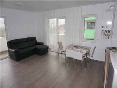 Apartament 2 camere zona Mall B1 decomandat