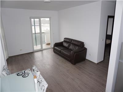 Apartament 2 camere, zona Mall B1 Retail Park