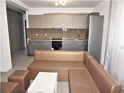 Apartament NOU 2 camere 60mp