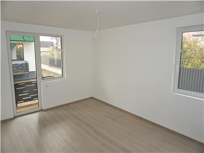 Apartament NOU ,3 camere 66 mp, zona Subcetate