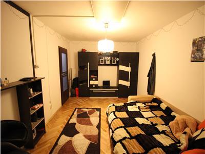 Apartament 2 camere decomandate, 60mp, strada Mehedinti, Manastur