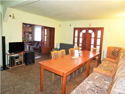Casa Viisoara 4 camere