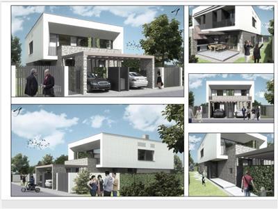 Duplex, 120 mp, D+P+E,260 Curte, COMISION 0 Cumparator