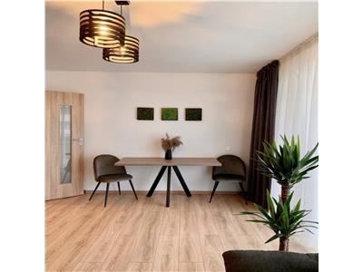 Apartament 2 camere,Urban Pentha