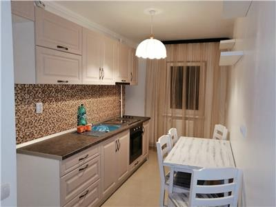Apartament 2 camere,Cartierul Racadau