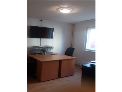 2 camere, Pretabil birou ,Str.Donath,,52 MP