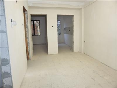 Apartament 2 camere, pozitie centrala