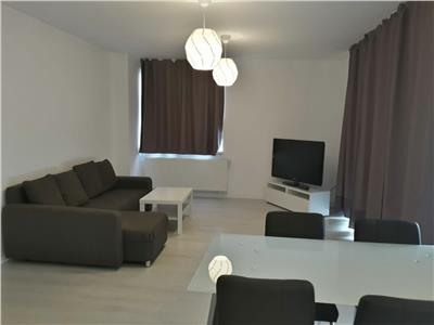 Apartament 2 Camere, EUROPE RESIDENCE,Central!