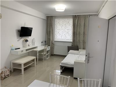 Apartament 2 camere,Tip studio,52mp,CENTRAL