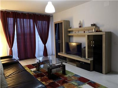 Apartament 2 camere URBAN, decomandat,60mp,loc de parcare,Zona Coresi