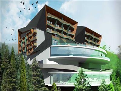 Camera ta de Hotel TA DE LA MUNTE ,SINAIA ,Investitie 100%sigura,Comision 0