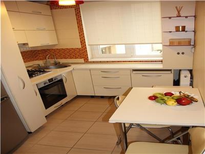 Apartament 2 camere,Str.Horea,Mobilat si utilat, 47 MP