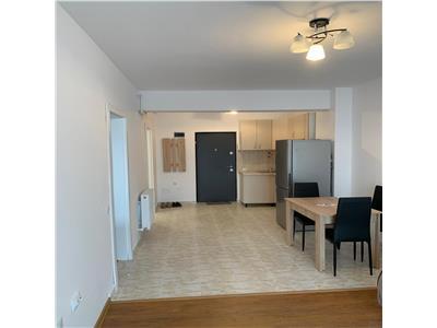 Apartament nou 2 camere, strada Fabricii, bloc nou
