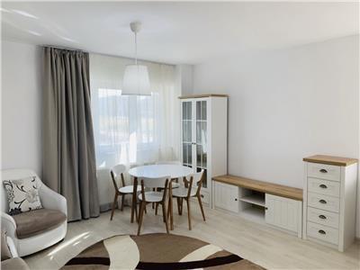 Apartament 3 camere,MAURER,Zona Coresi